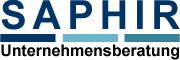 Saphir Unternehmensberatung GmbH