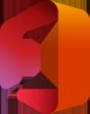 Überblick – Arbeiten mit OneDrive, SharePoint, Planner & MS Teams